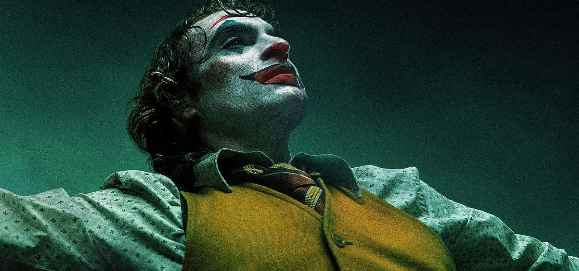 Batman: El Caballero de la Noche Joker quejas Todd Phillips